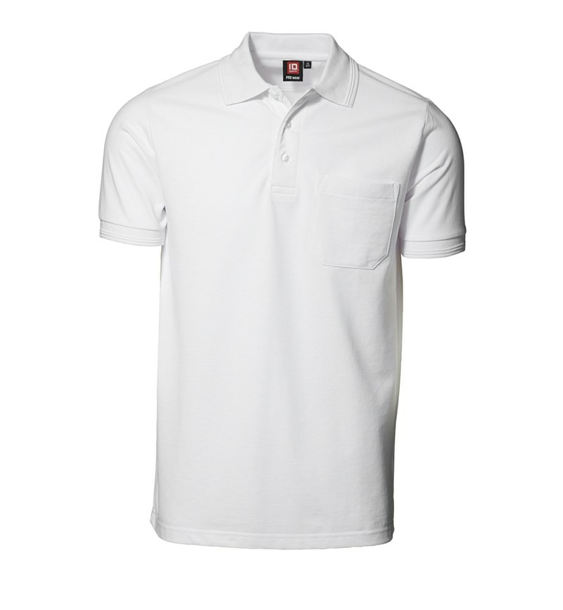 1bf25200 cheap top herren polo shirt brands 8152a fc7aa